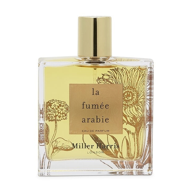La Fumee Arabie 100ml Converted Tester