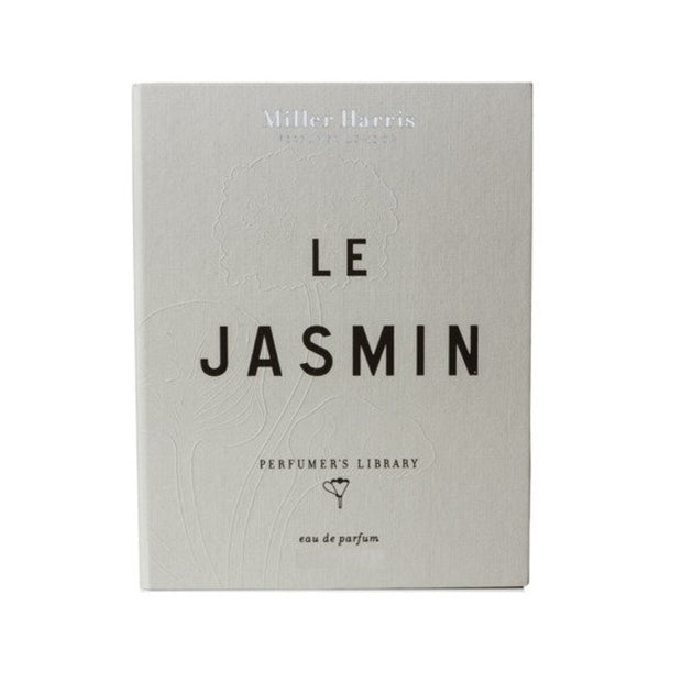 Le Jasmin 2ml - mhtest1