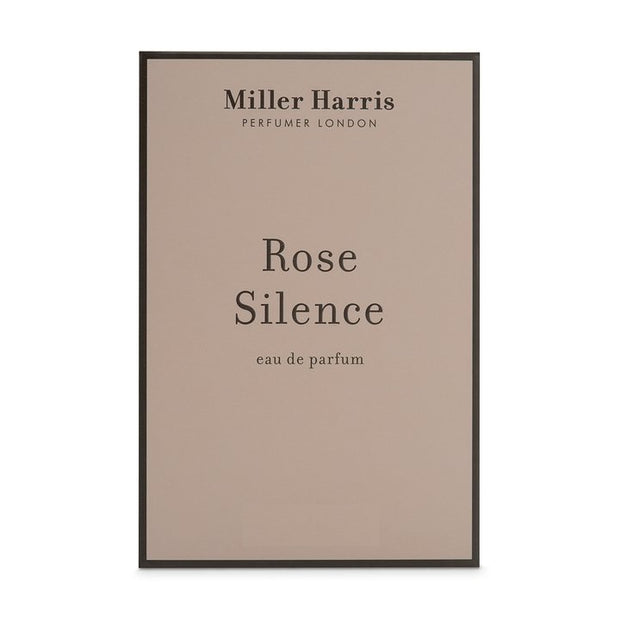 Rose Silence 2ml Vial - mhtest1