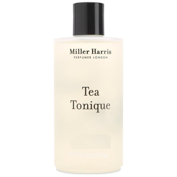 Tea Tonique Shower Wash 90ml - mhtest1