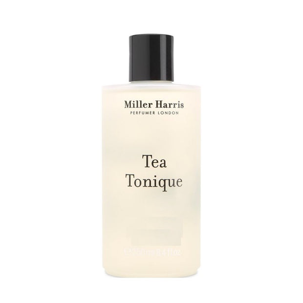 Tea Tonique Shower Wash 50ml - mhtest1