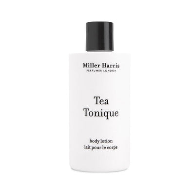 Tea Tonique Body Lotion 50ml - mhtest1