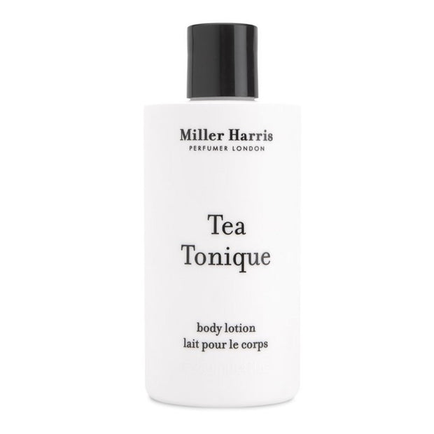 Tea Tonique Body Lotion 90ml - mhtest1