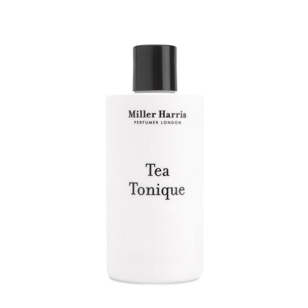 Tea Tonique Shampoo 50ml - mhtest1