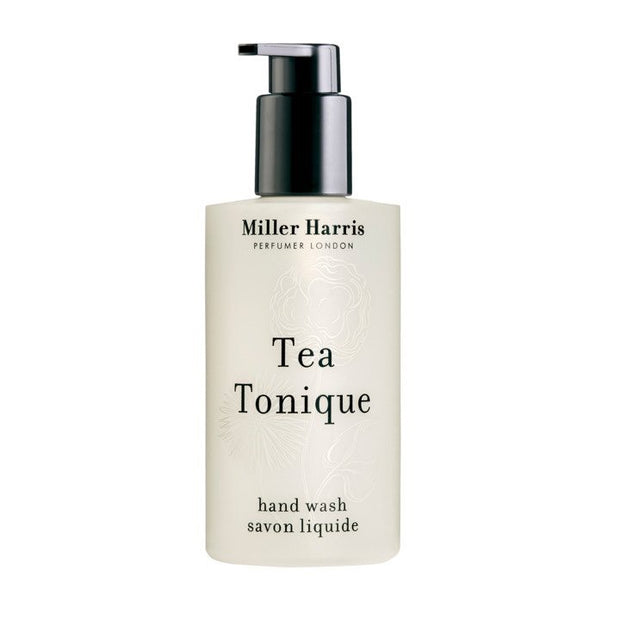 Tea Tonique Hand Wash 250ml - mhtest1