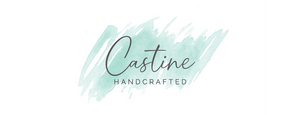 Bernstine Creations Sewnique