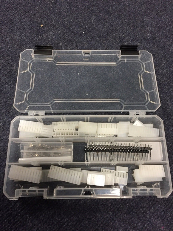Connector Repair Kits