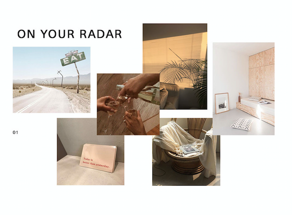 On Your Radar: Feb 2019