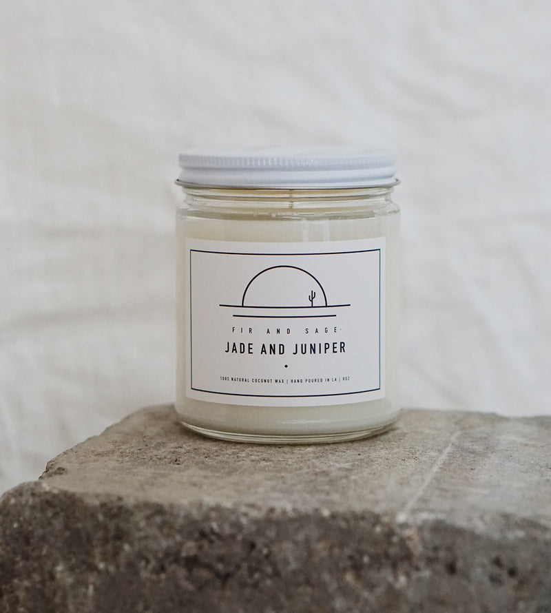 scented home candle shop candles luxury coconut wax candle jars candle company candle best cotton wick fragrant oil