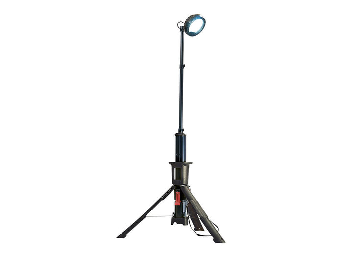 9440 Remote Area Light - Gen 2, Lithium-Ion