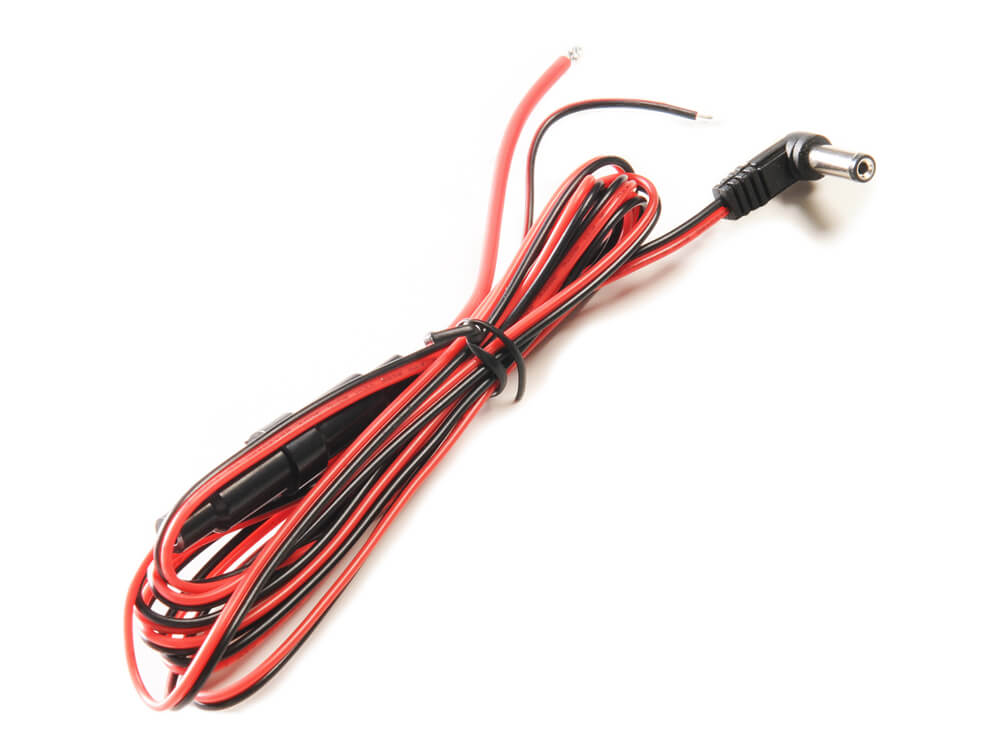Direct Wiring Kit for 8060FBC