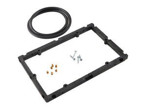 Medium Case Panel Frame Kit