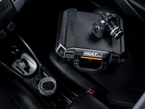 Pelican Vault V200 Medium Photo Case