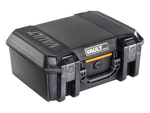 Pelican Vault V300 Large Photo Case