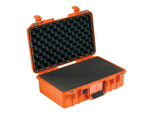 Pelican 1485 AIR Case