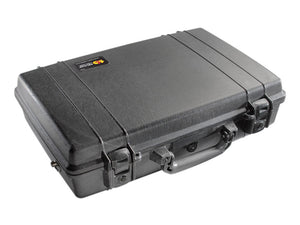 Pelican 1490 CC1 Laptop Case