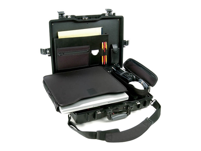 Pelican 1495 CC1 Laptop Case