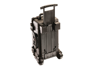Pelican 1510M Mobility Case