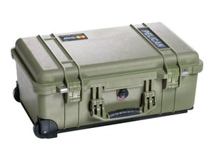Pelican 1510 Carry-On Case