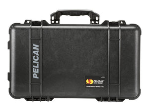 Pelican 1510 LFC Laptop Case