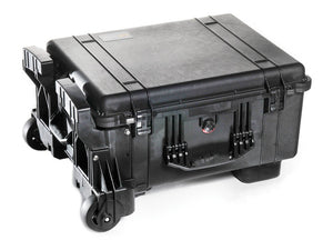 Pelican 1610M Mobility Case