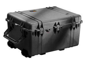 Pelican 1630 Transport Case