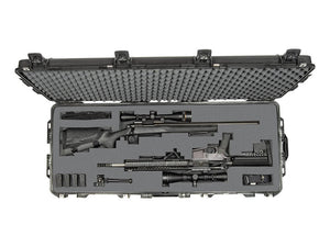 Pelican 1745 Air Case