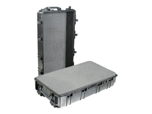 Pelican 1780 Transport Case