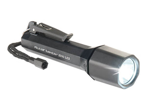 2010C Sabre Flashlight