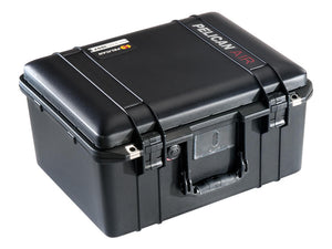 Pelican Air 1557 Case