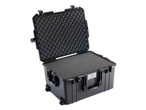 Pelican Air 1607 Case