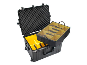 Pelican Air 1637 Case