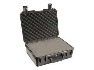 Pelican Storm iM2400 Laptop Case