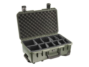 Pelican Storm iM2500 Travel Case