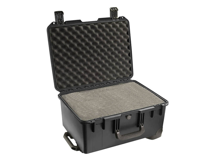 Pelican Storm iM2620 Travel Case