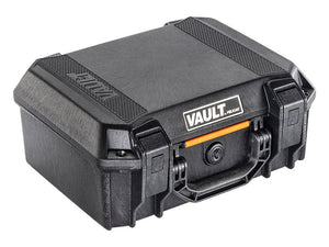 Pelican Vault V200 - Medium Pistol Case