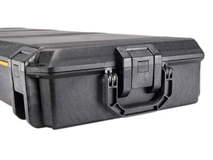 Pelican Vault V800 - Double Rifle Case