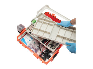 Pelican 1465 AIR EMS Case