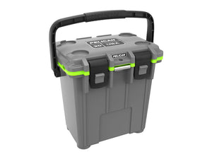 Pelican 20QT Elite Cooler - 20 Quart
