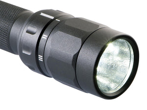 2370 Tactical Flashlight