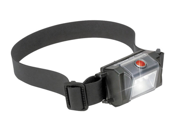 2610 HeadsUp Lite Headlamp