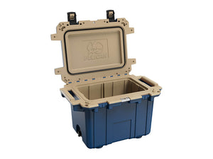 Pelican 50QT Elite Cooler