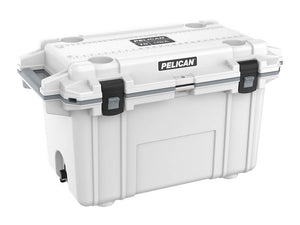 Pelican 70QT Elite Cooler