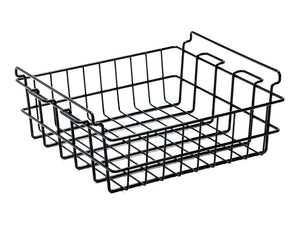 Dry Rack Basket
