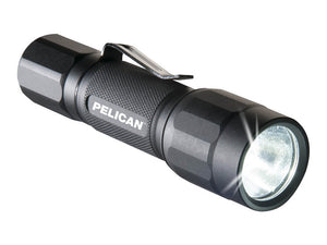 2350 Tactical Flashlight