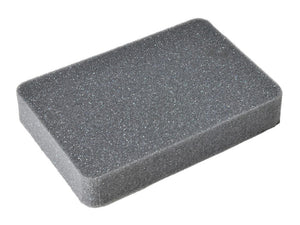 Pelican Micro Case Replacement Foam Sets