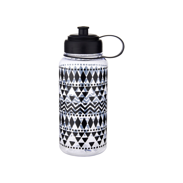 Scandi Boho 1 Litre Water Bottle