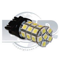 #3157 LED Replacements