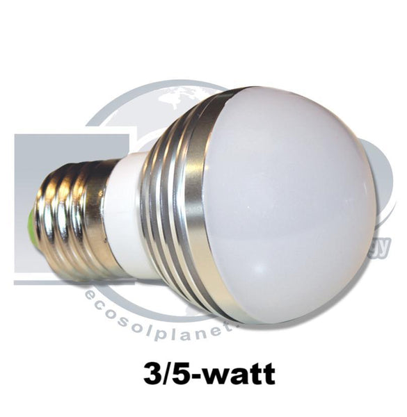 12V LED Lightbulbs