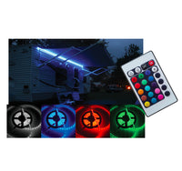 LED Strip Kit
